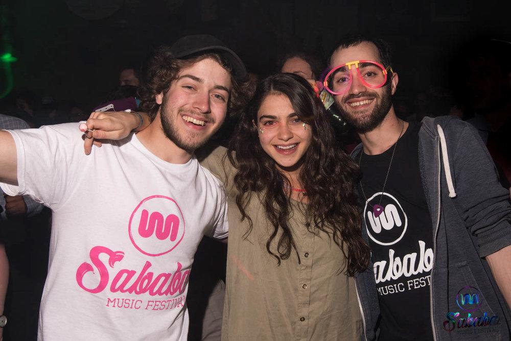 Saturday Night Sababa Music Fest 2018_254.jpg