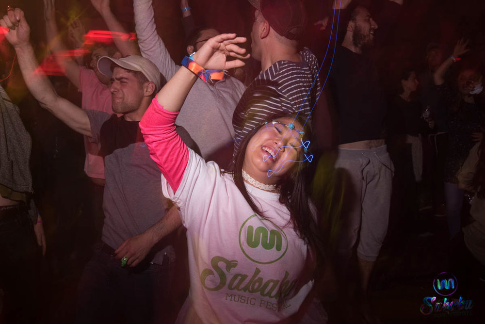Saturday Night Sababa Music Fest 2018_380.jpg