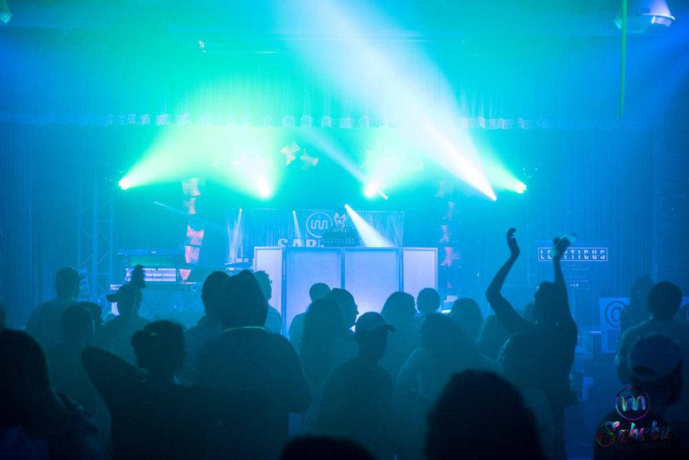 Saturday Night Sababa Music Fest 2018_437.jpg