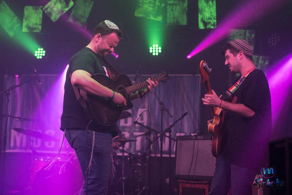 Saturday Night Sababa Music Fest 2018_097.jpg