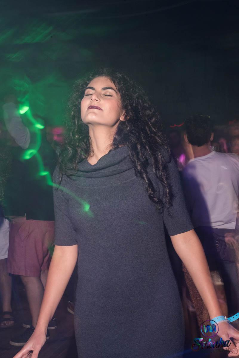Saturday Night Sababa Music Fest 2018_186.jpg