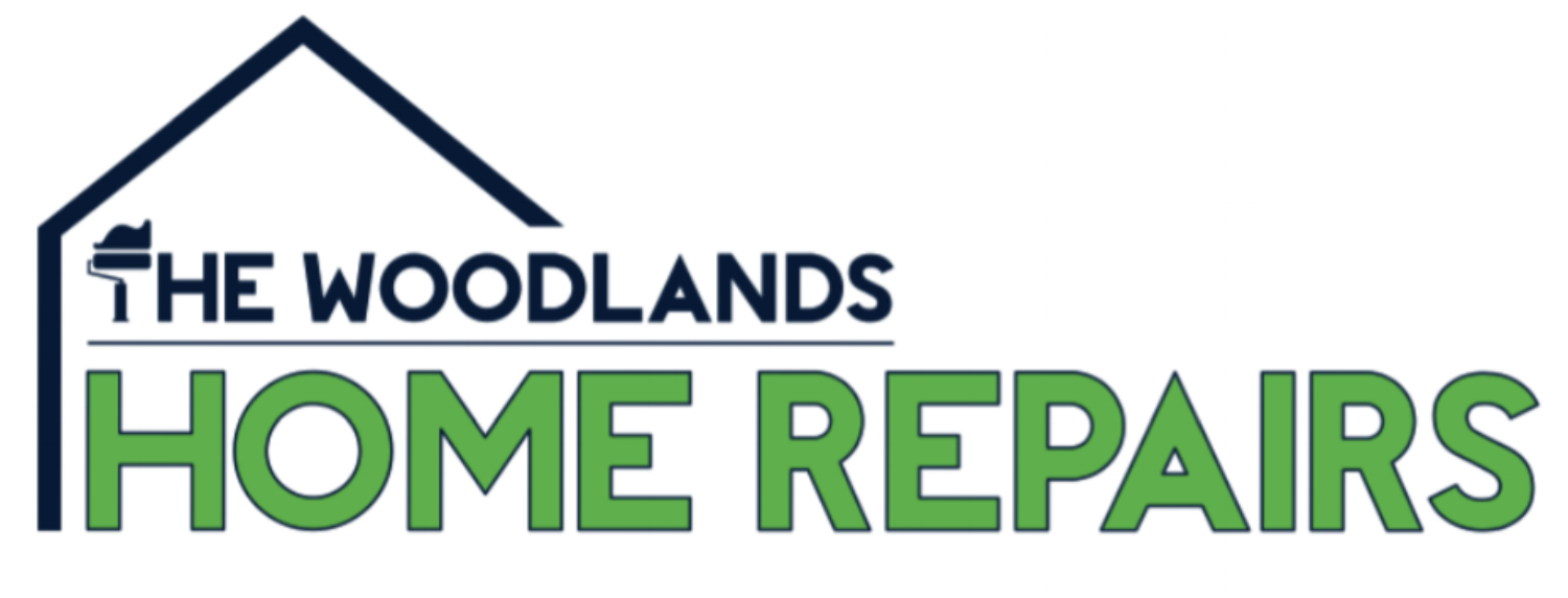 The Woodlands Home Repairs