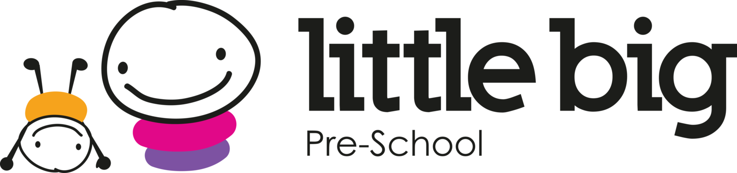 Little Big Pre-School