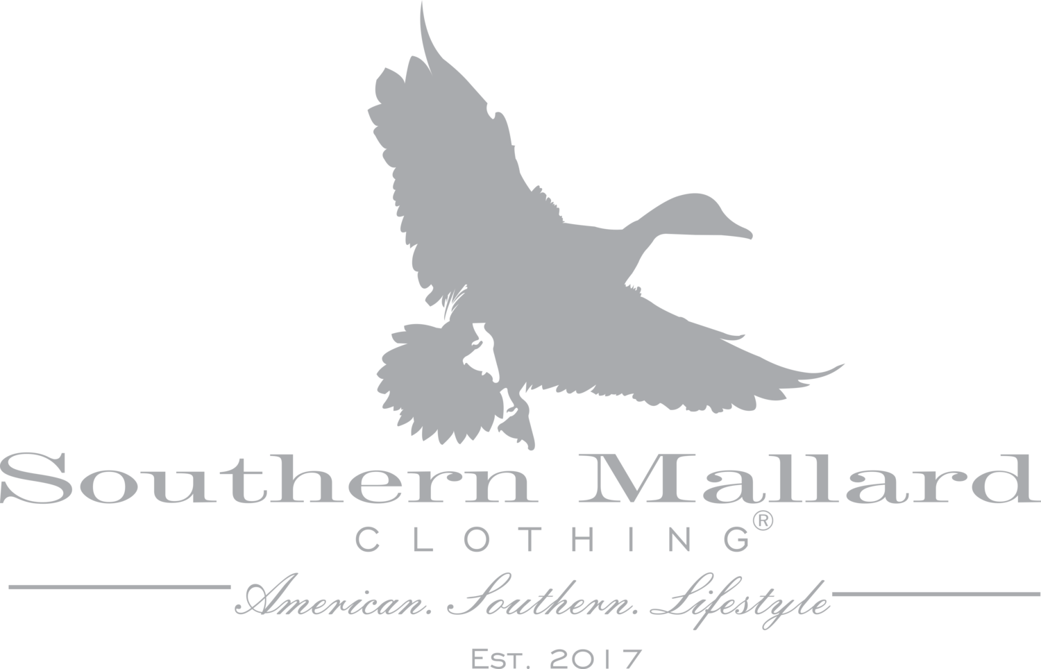 73407671626 Hats — Southern Mallard Clothing®