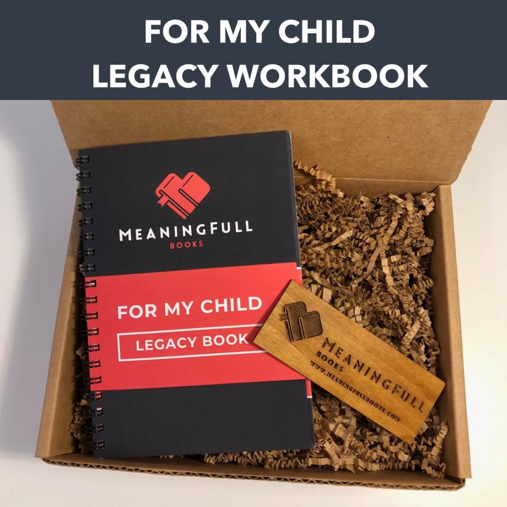 Workbook buy now slides.png