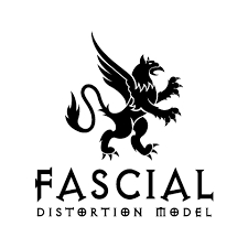Fascial Distortion Model Chiropractic