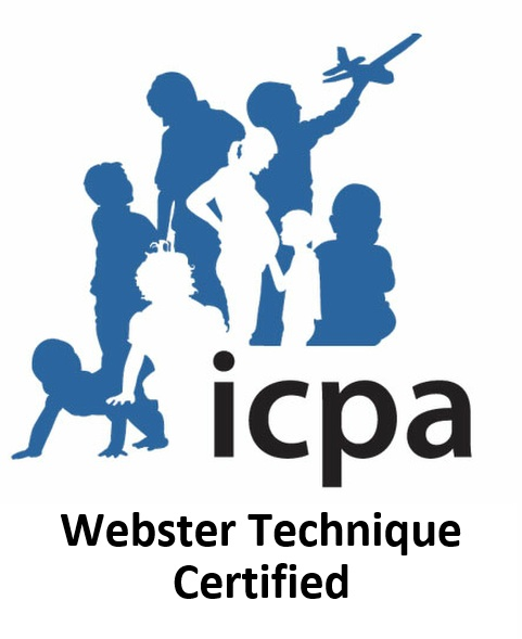 ICPA Webster Technique Chiropractic