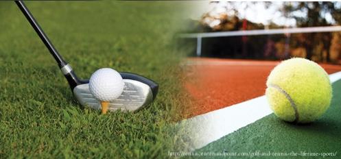 chiropractor golf tennis elbow