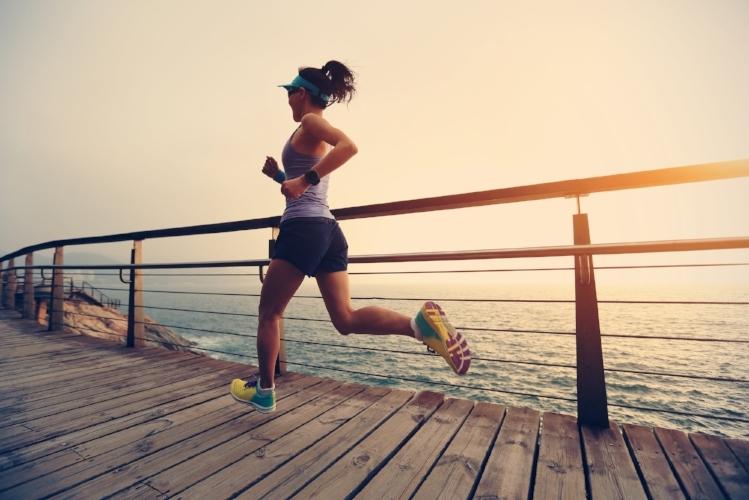 Copy of Runner Chiropractic