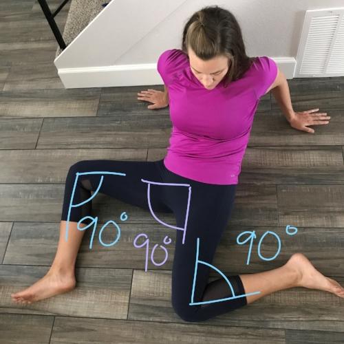 Carlsbad Chiropractor 9090 mobility position_LI.jpg