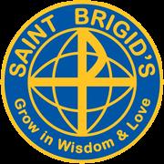 St-BrigidsPS-Logo.png