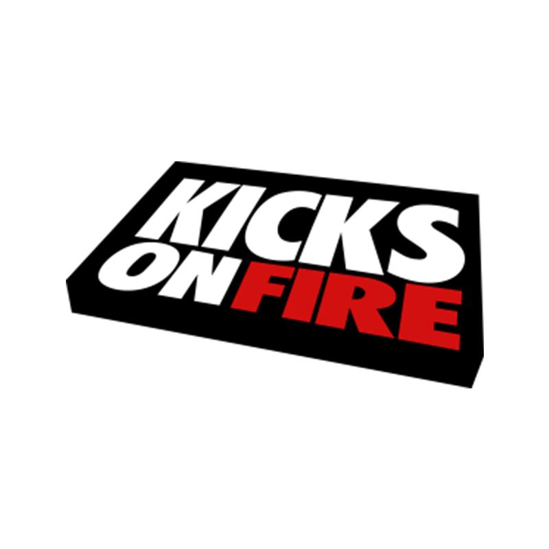 1x1kicksonfire.jpg
