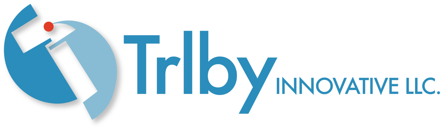 Trlby Innovative, LLC.