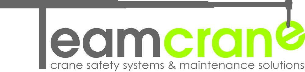 teamcrane logo4a.jpg