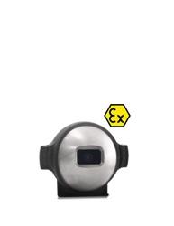 catalog-ex-cameras-compact-ccc-orlaco.jpg