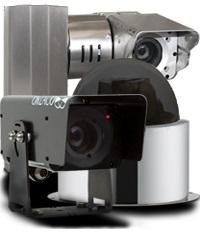 catalog-cameras-zoom-orlaco.jpg