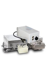catalog-control-power-boxes-orlaco.jpg