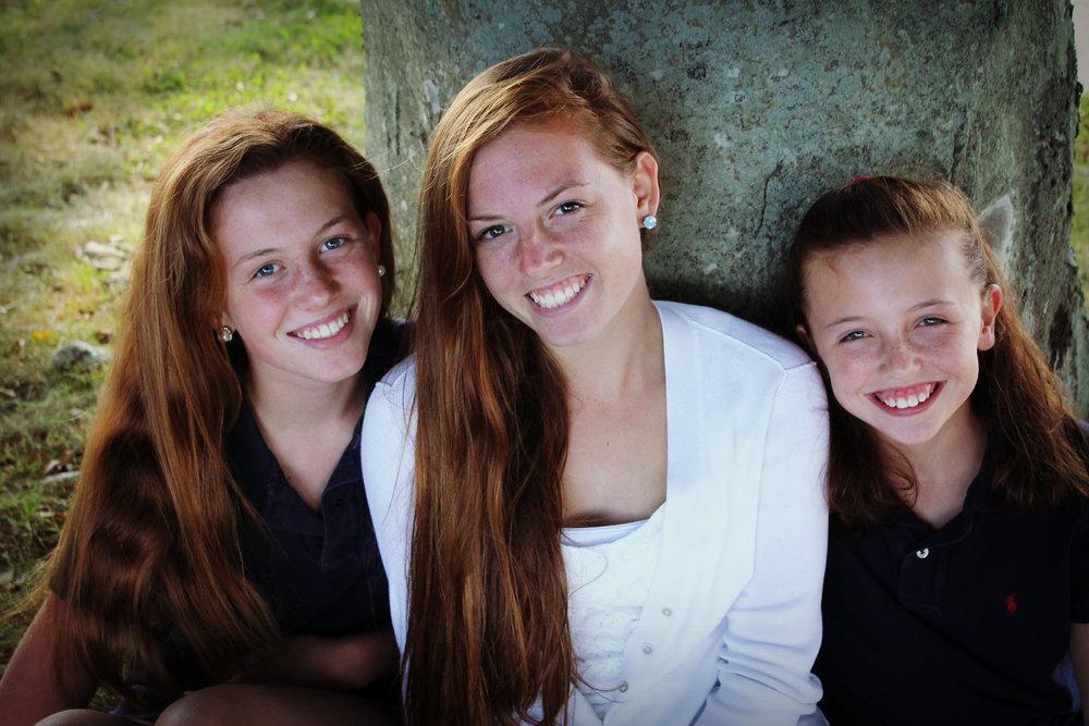 invisalign-teen-sisters.jpg