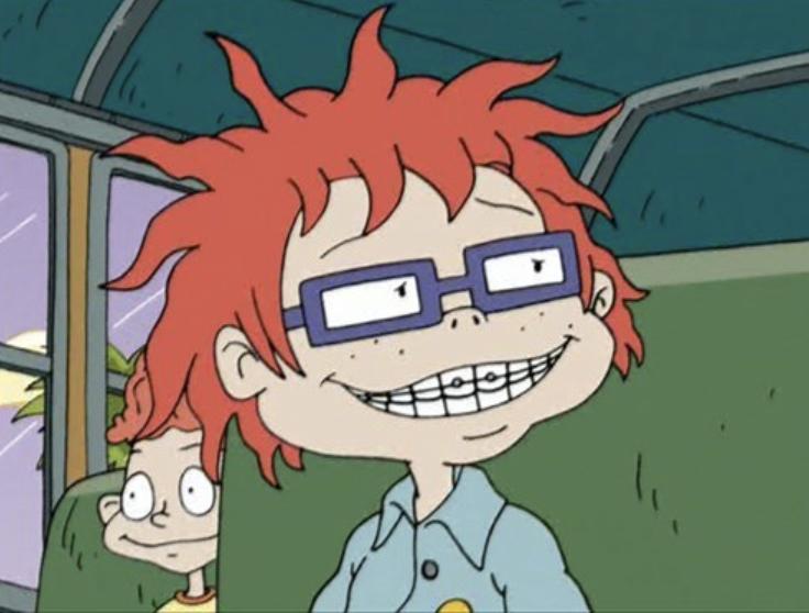 chuckie-rugrats-braces.png