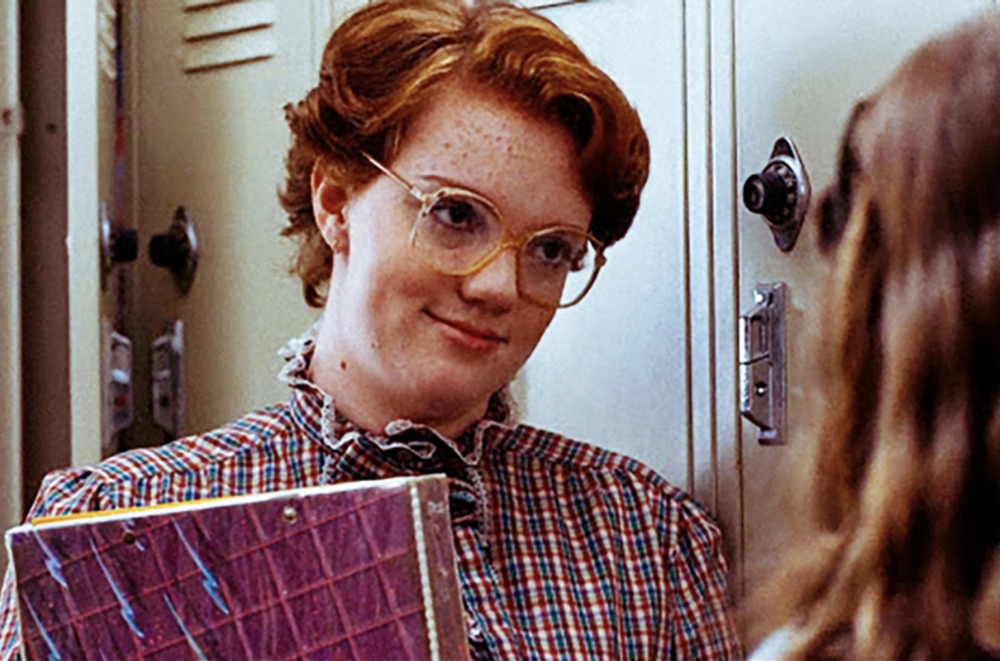 barb-stranger-things.png