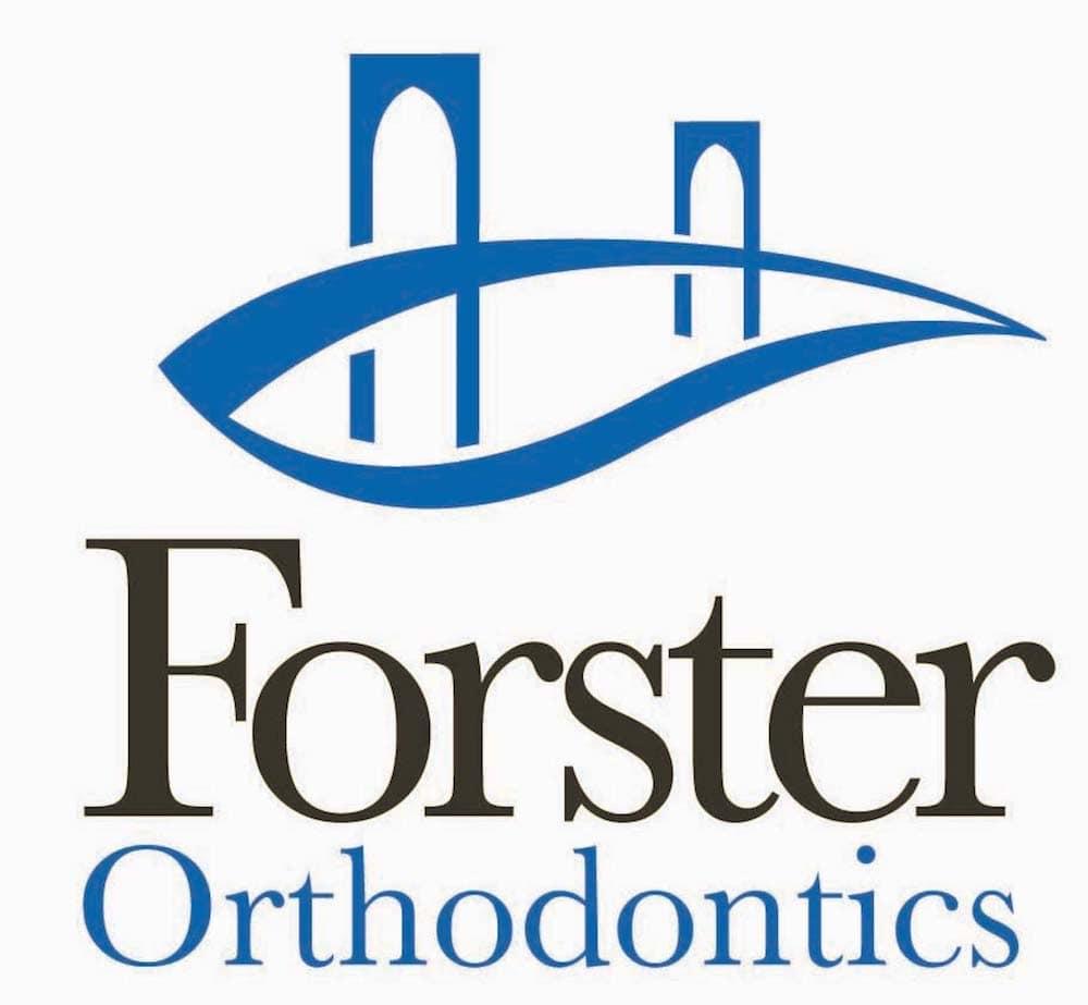 forster-orthodontics-logo.jpg