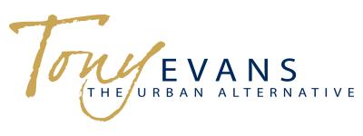 TonyEvans_Logo.png