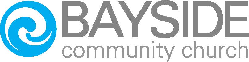 bayside logo.png