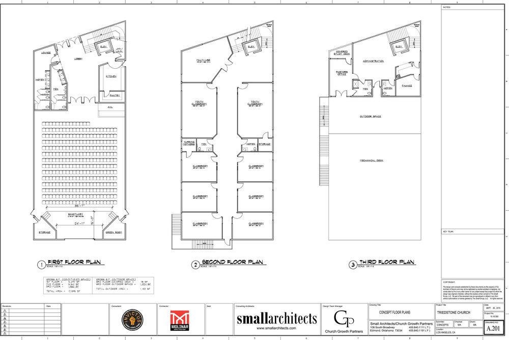 Triedstone Baptist - floor plan_R.jpg