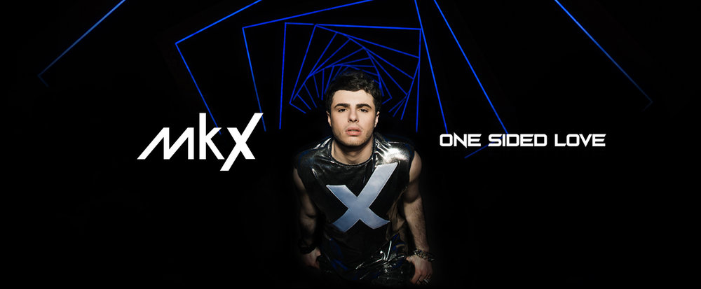 MkX One Sided Love Header
