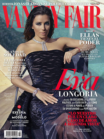 eva_longoria_vanity_fair_magazine_mexico_march_2016_issue_2.jpg