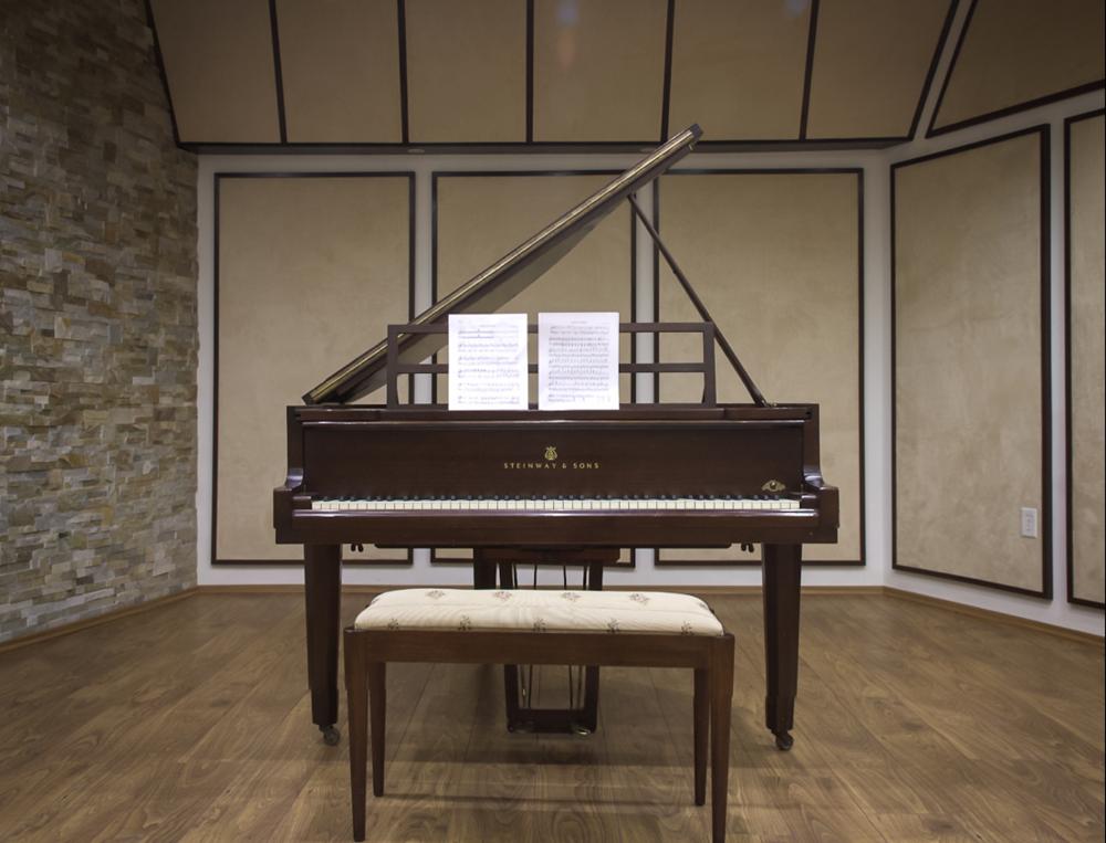 piano fonobox 2.png