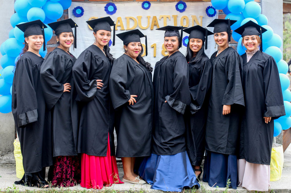 Cohort 6 TLC Grad-4.jpg