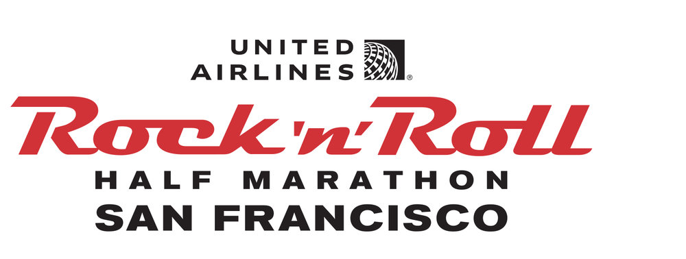 The Rock 'n' Roll Marathon Series makes running fun. Each year, more athletes participate in Rock 'n' Roll running events than any other running series in the United States.  Register  with discount code WeRunSFandRNRSF to receive $10 off!""
