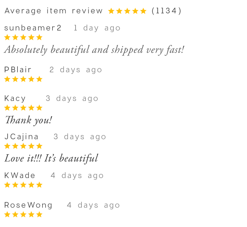 reviews-mobile2.jpg