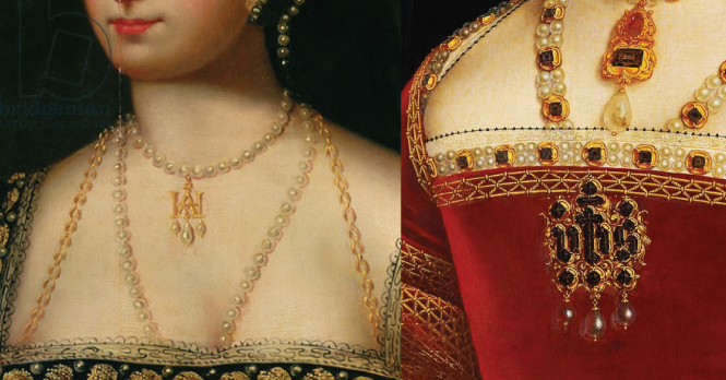 monogram-jewelry-historical2.jpg