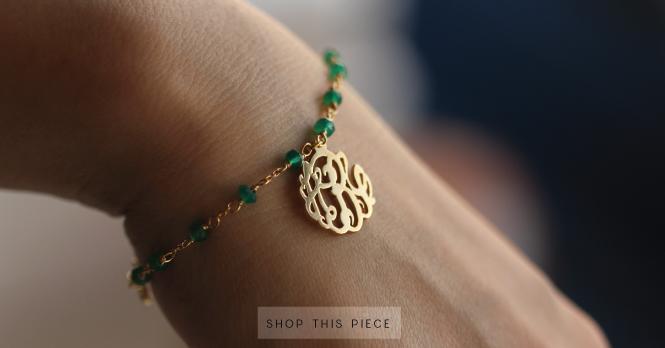 monogram-bracelet-with-gemstone.jpg
