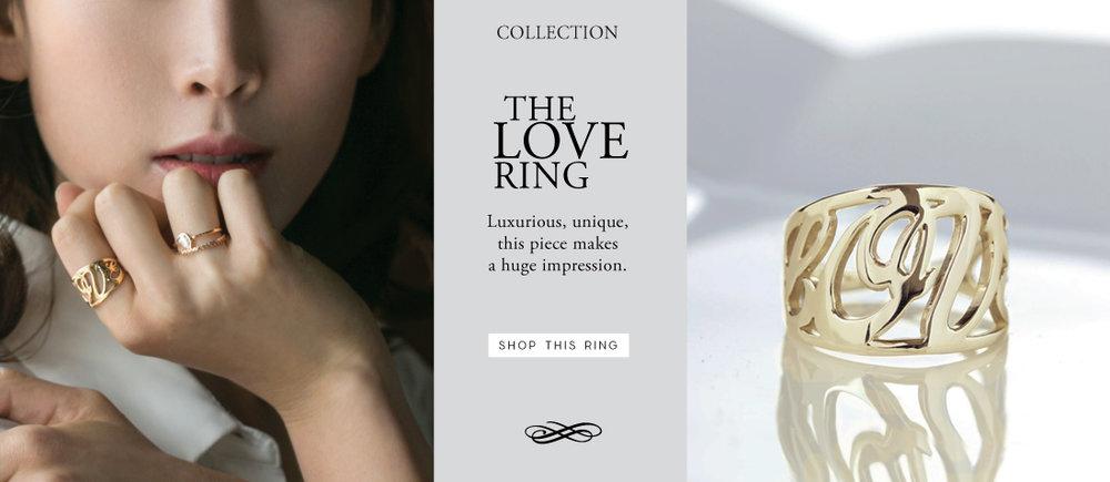 love-ring2.jpg