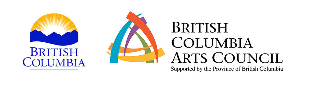 Logo_sponser_BC arts council.jpg