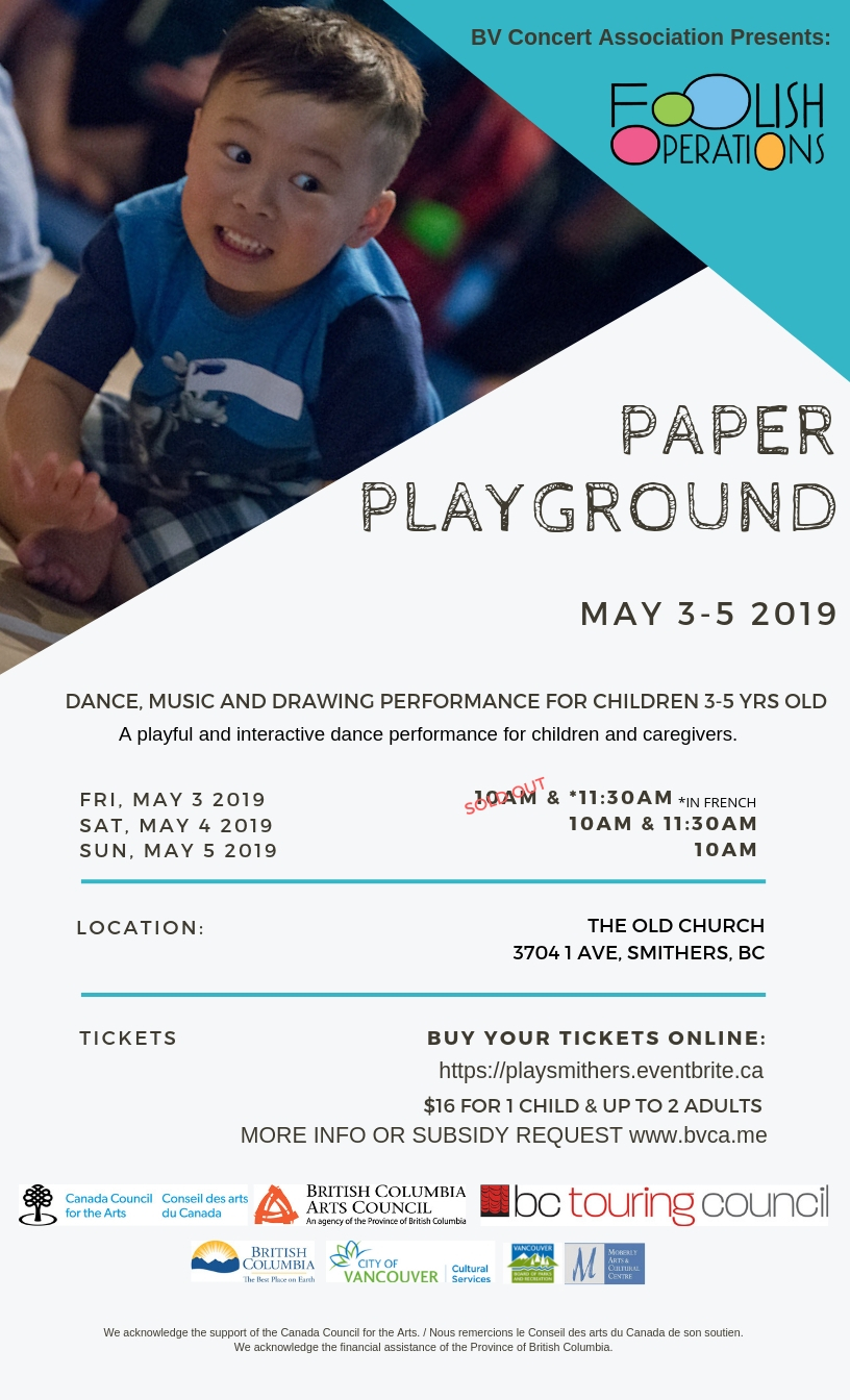 2019 04 07 Paper Playground Poster - Smithers.jpg