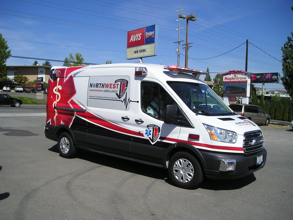 Braxton Peterson - NORTH WEST AMBULANCE.jpg