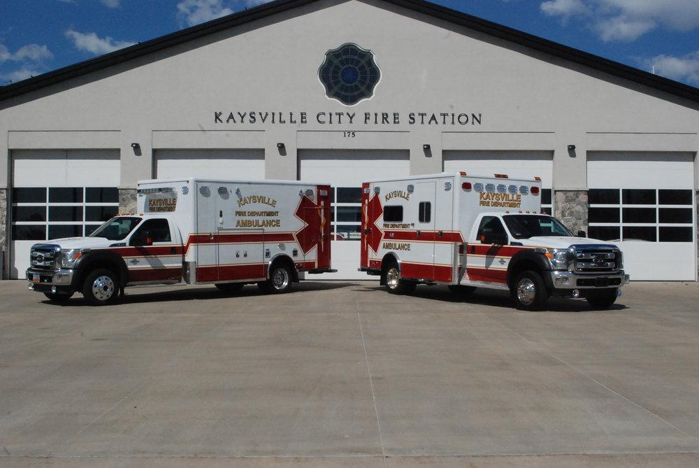 Braxton Peterson - Koot Tade Masters Kaysville 344.JPG