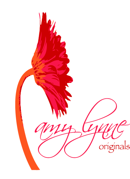 ALO-Logo-lowercase copy.jpg