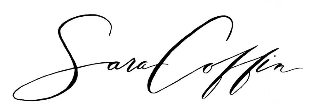 scoffin-logo-1.jpg