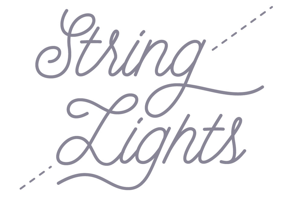 package icons_string lights-type graphic copy.jpg