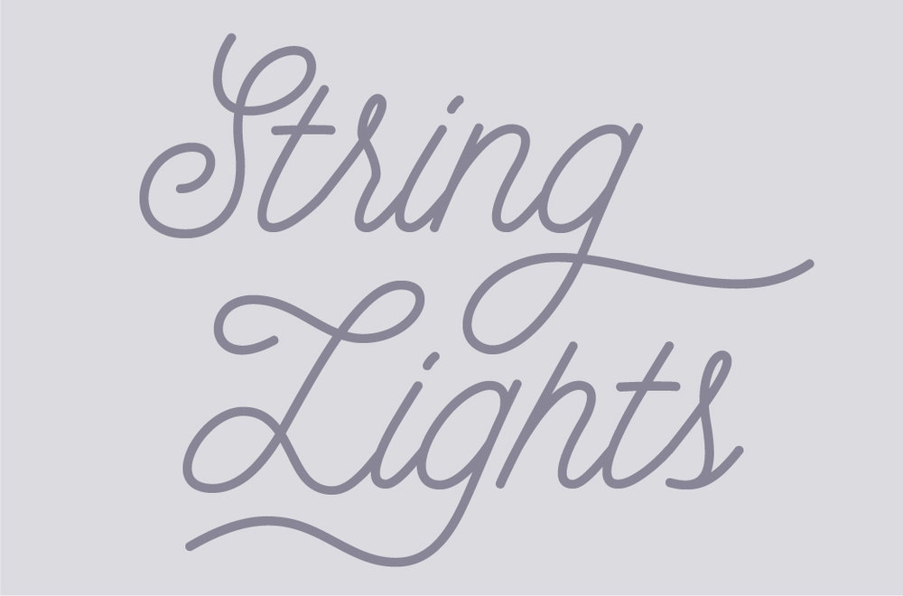 package icons_string lights-type graphic copy 2.jpg