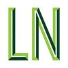 LN.jpg
