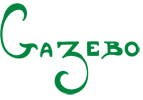 Gazebo Logo 100 new.jpg