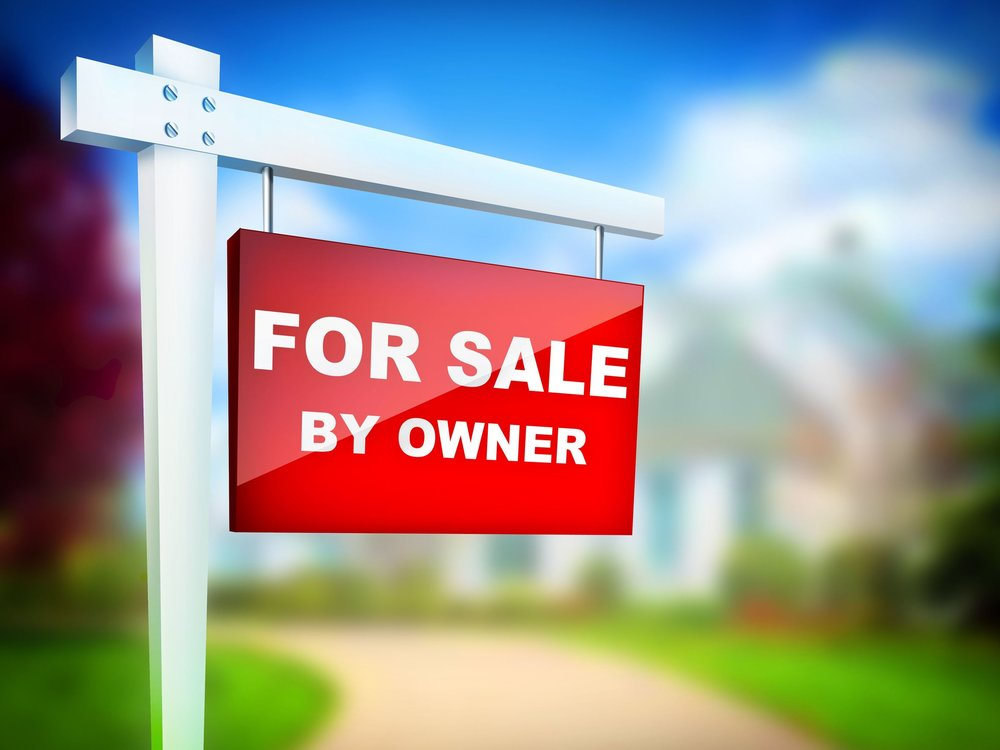For Sale by Owner 4913167_l FSBO Los Angeles.jpg