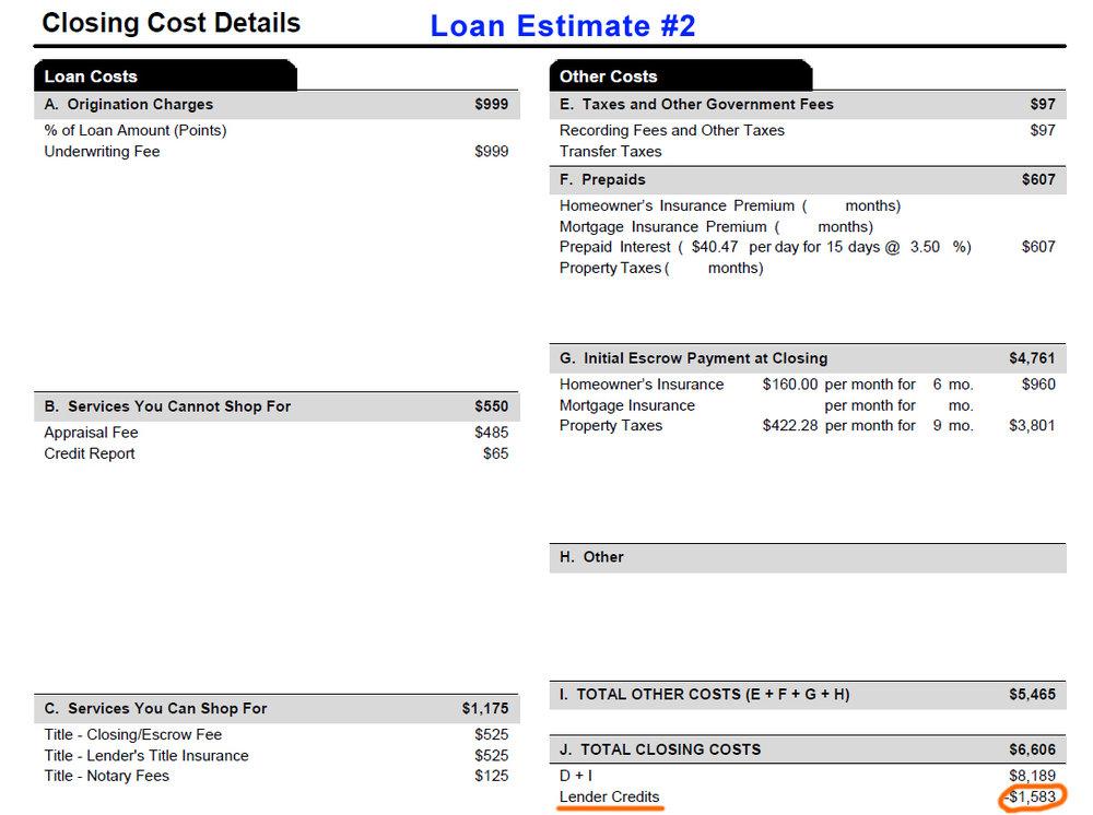 LE_2_lender_credit[1].jpg