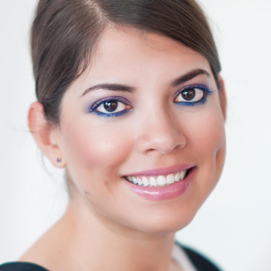 makeup-portfolio-2.jpg